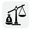 Debt Collection, Legal Solutions, Legal Team, Legal Expertise, Legal Advice, Berwick & Croydon