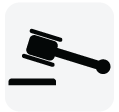 Litigation, Legal Solutions, Legal Team, Legal Expertise, Legal Advice, Berwick & Croydon
