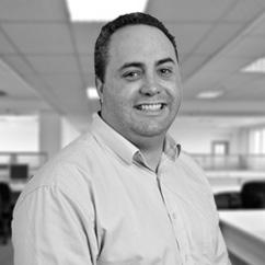 Tim Riley - CEO
